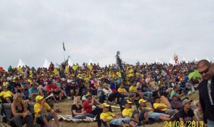 MotoGP Sachsenring 2018: Ticket-Vorverkauf beginnt heute