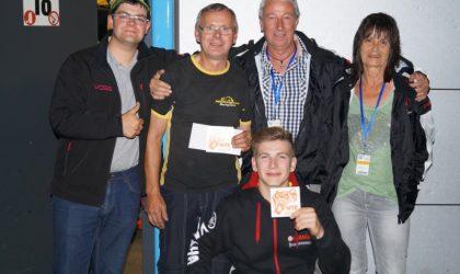 MSF-Oberberg unterstützen Lukas Trautmann