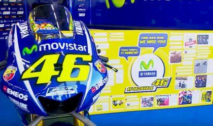 MotoGP Höhepunkte aus Misano