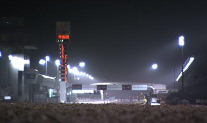 MotoGP Highlights aus Katar