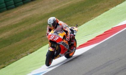 Wir wollen wissen: Wer wird MotoGP-Weltmeister?
