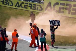 Superbike-WM Assen 2017